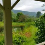 Foto di Featherbed Inn