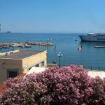Foto de Hotel Rio sul Mare