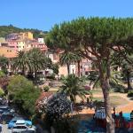 Photo de Hotel Rio sul Mare