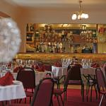 Function Room and Bar