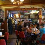 Busbee's Bar-B-Que Foto