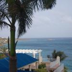 Foto de Marriott Frenchman's Reef & Morning Star Beach Resort