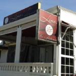 Lino's Bar & Restaurant