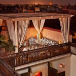 Bild från Riad 58 Blu