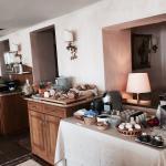 Photo de Hotel Mirafiori