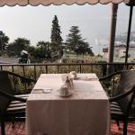 Photo of Hotel Mirafiori