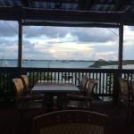 Foto de St Francis Resort