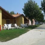 Photo of Numanablu Family Camping & Resort