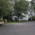 Maples Motel Foto