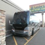 Holiday Inn Denver - Cherry Creek Foto