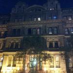 Foto de Holiday Inn Melbourne on Flinders