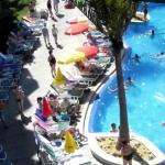 Foto de Mimosa Hotel & Spa