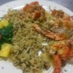 Joey's Seafood Shack