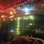 Zdjęcie Kalyan Rooftop & Indoor Restaurant