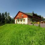 Hotel Polovnik - exterior