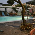 Photo of Easy Bed Hostel Pompei