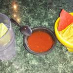 El Saguarito Mexican