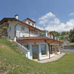 Photo of Residence Villa Boschetto