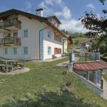 Photo de Residence Villa Boschetto