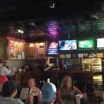 Foto de Rhino's Hometown Pub