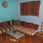 salon casa 5