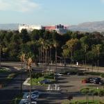 Foto de Santa Clara Marriott