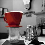 Photo of Zarowka Cafe