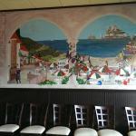 Foto de Sorrento Pizzeria and Italian Restaurant