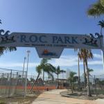 R.O.C. Park