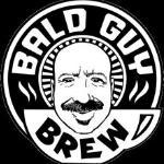 Bald Guy Brew Coffee Roasting Company