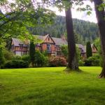 Foto de The Blaylock Mansion