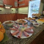 Breakfast (140898904)