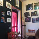 Foto de Coffee Dock
