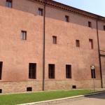National Museum of Ravenna (Museo Nazionale di Ravenna)
