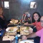 Photo de Restaurante Substância