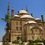 Egypt Excursions Online - Day Tours Foto