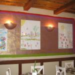 Photo of Restauracja Aka