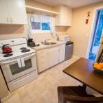 Apartment Suite