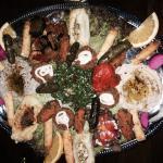 Hayatt Restaurant
