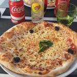 Photo de La Maison des Pizzas