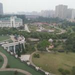 Photo of Jinmanlou Mingzhu International Hotel