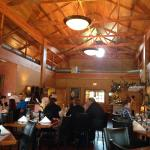 Ertel Cellars Winery Bistro Photo