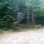 Photo de Acadia Cottages