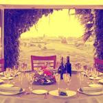Foto Hotel Albatros Spa