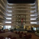 Foto de Holiday Inn - The Grand Montana Billings