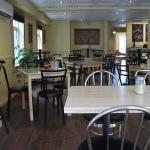 Photo de Café de la Brûlerie