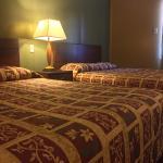 2 Queen Bed view