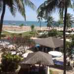 Foto de Holiday Inn Resort(R) Baruna Bali