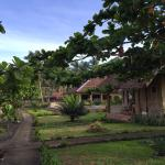 Pintuyan Beach Resort Foto