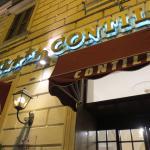 Foto de Hotel Contilia